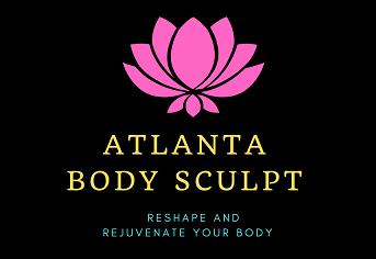 Atlanta Body Sculpt